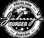 Logo Johnys